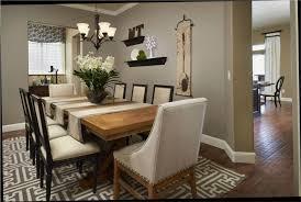 everyday table centerpiece ideas a good 44 design dining table decor most efficient tuppercraft com