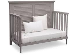 oakmont crib u0027n u0027 more delta children u0027s products