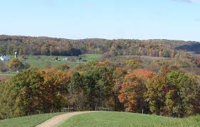 Ohio travel meaning images Ohio travel guide at wikivoyage jpg