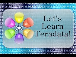Teradata Create Table Let U0027s Learn Teradata Lesson 59 Volatile Tables And Global