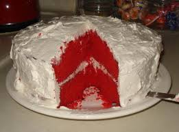 cake boss sponge cake recipe just a pinch recipes