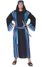 Sheik Halloween Costume Arab Costume Men U0027s Costumes Ebay