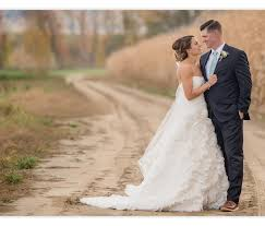 wedding photographers in nh nh wedding photographer millyard studios the wentworth