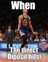 Curry Memes - stephen curry weknowmemes generator