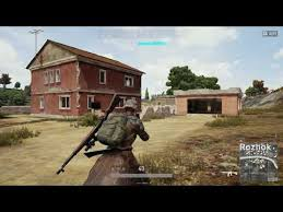pubg hacks pc pubg not hacking at all youtube