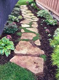 garden paths archives page 4 of 11 gardening choice org