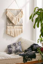 Tapestry Urban Outfitters Carole King by 884 Best Home U0026 Decor Images On Pinterest At Home Coffee Tables