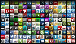 free of apk apps packing up icon free icons