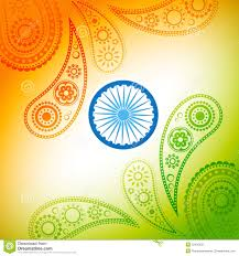 Indian Flags Wallpapers For Desktop Indian National Flag Wallpaper For Desktop Pc Indian National