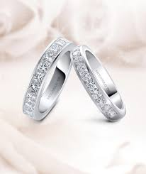 wedding rings malta wedding rings malta fancut
