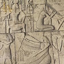 egyptian wallpaper reviews online shopping egyptian wallpaper