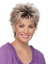 in my 60s hair is thin 393 best hair styles images on pinterest hair cut short films