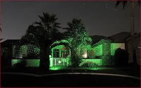 sparkle magic lights sparkle magic illuminator green laser
