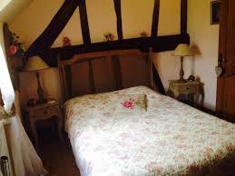 chambres d hotes sully sur loire chambres d hôtes l enchantée chambres d hôtes triguères