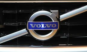 volvous volvo expanding us production plans in south carolina