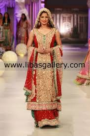 indian wedding dress shopping indian boutiques beverly ca indian wedding dress shops