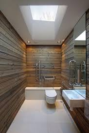 Armstrong Bathroom Ceiling Tiles Bathroom Pop False Ceiling Designs For Bathroom Small Design India