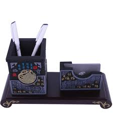 all new gift ideas for business office small office design