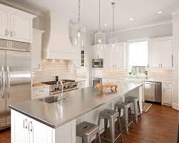 stainless steel kitchen ideas inspired exles of stainless steel kitchen countertops to