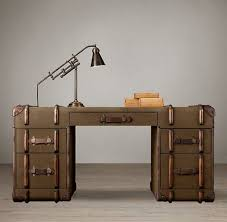 Used Wood Office Desks For Sale Desk Corner Roll Top Desk Used Wood Office Desks For Sale