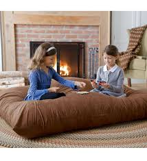 Giant Floor Pillows For Kids by Flooring Oversizedoor Pillows Fearsome Images Inspirations Large