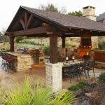 outside kitchens ideas outside kitchen ideas best 25 outdoor kitchens ideas on