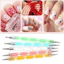online buy wholesale nail dotting designs from china nail dotting