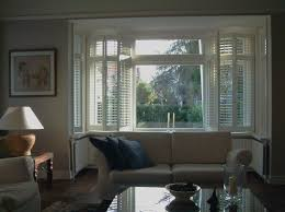 How To Install Interior Window Shutters Blinds Benefits Of Plantation Shutter In Office Beautiful Indoor