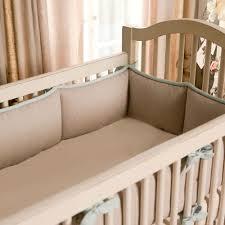 Kohls Crib Bedding by Bedroom Crib Bumpers Babies R Us Elephant Bedding Grey Crib