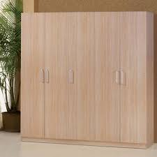 melamine sheets for cabinets oem melamine chipboard cabinet wardrobe furniture manufacturer china