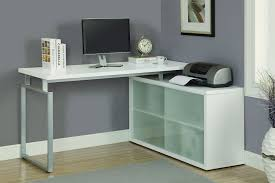 best place to buy office cabinets this top notch desk offers a large desk top due to its l