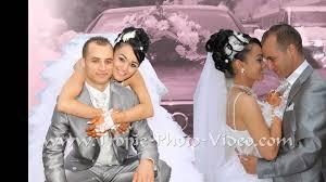 montage photo de mariage - Montage Mariage