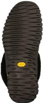 ugg s adirondack boot ugg s adirondack boot sale mount mercy