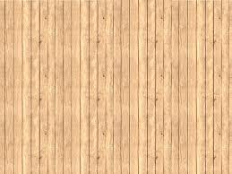 decor light hardwood floor with light hardwood flooring sles