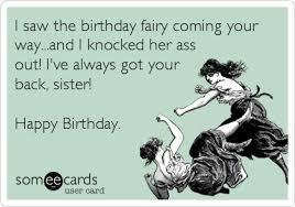 free e birthday cards for her lilbibby com