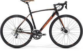 cyclo cross 300 road u0026 fitness merida bikes international
