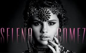 200 photo album selena gomez knocks z from top of billboard 200 with no
