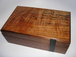 Small Wood Projects For Gifts by 89 Best Box Images On Pinterest Wood Boxes Boxes And Keepsake Boxes