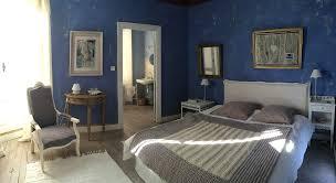 chambres d hotes issoire la vigie chambres d hôtes de charme et maison de vacances en auvergne
