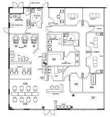 shop plans and designs barbershop designs layouts paso evolist co