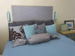 Small Bedroom King Bed Bedroom Furniture Room Design Bedroom Sets King Bed Headboard
