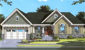 delightful home plan 3927st architectural designs house plans