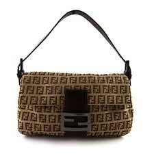 fendi designer purses 2013 2014