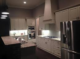 White Maple Kitchen Cabinets Ivory White Maple Rta Kitchen Cabinets
