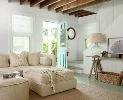 coastal decorating ideas living room best 25 beach themed living