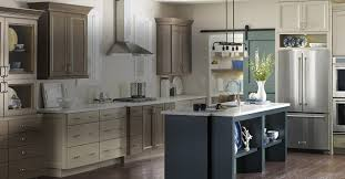 Types Of Glass For Kitchen Cabinets Diamond At Lowe U0027s