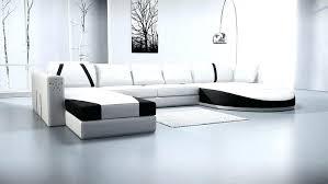 charming small white leather sofa design u2013 gradfly co