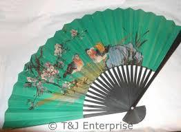 silk fan 197 best évantail silk fan images on fans