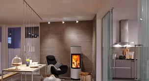 Wohnzimmer Beleuchtung Wieviel Lumen Urail Das Licht Schienensystem Paulmann Licht