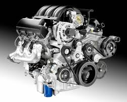 gm 4 3 liter v6 ecotec3 lv3 engine info power specs wiki gm